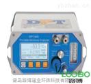 便携式台式露点仪 DPT-600 路博代理美国菲美特现货抢购
