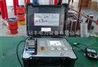 GFDQ-5002电缆交流耐压试验装置厂家