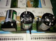 陕西RDJ-P1机组蠕动监测装置市场专供