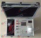 GFDQ-2003型感性负载直流电阻测试仪
