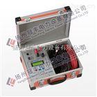 GFDQ-3510B感性负载直流电阻测试仪