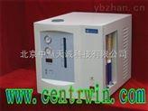 氮、氫、空氣發生器(組合式)/三氣發生器/氮氫空一體機