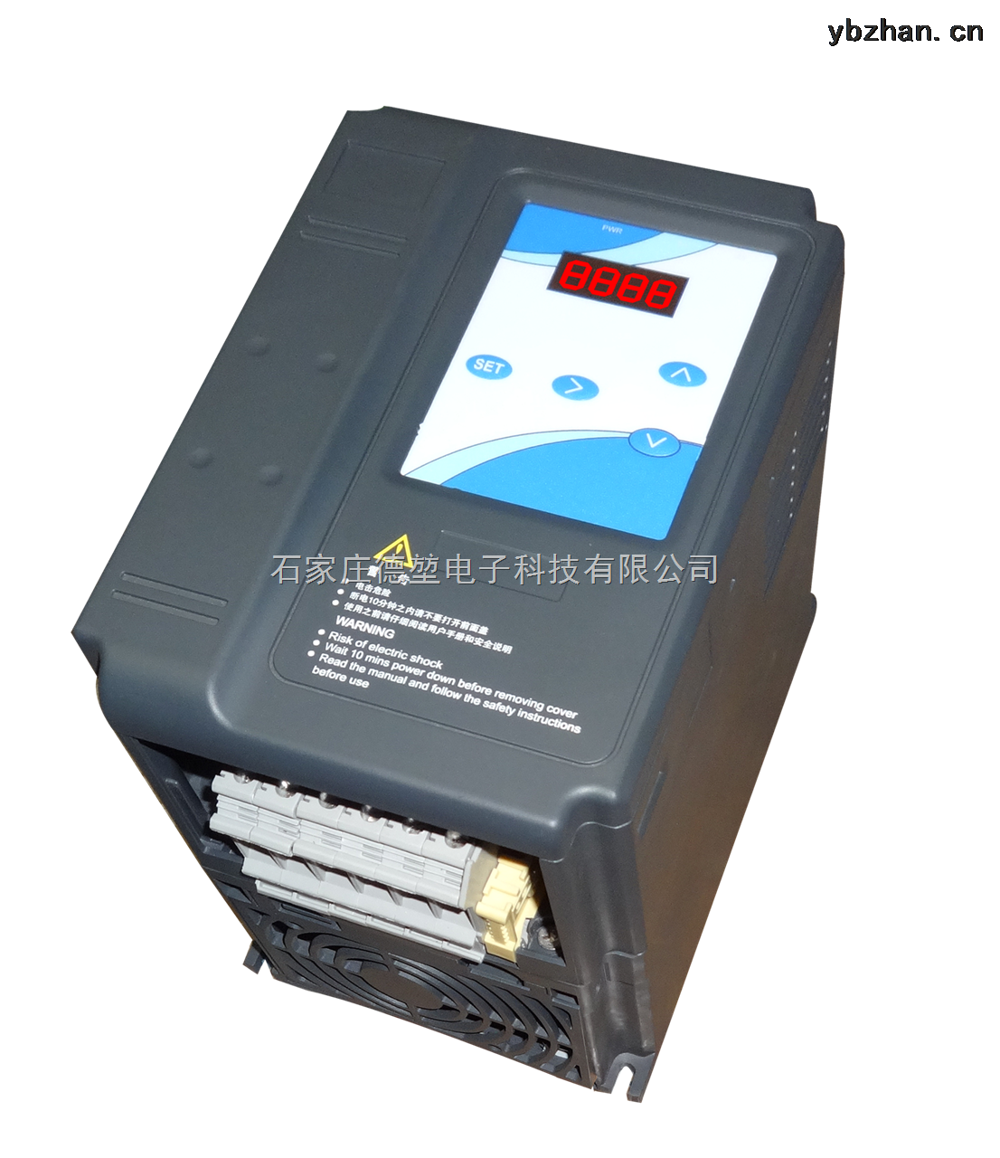 DK PACK-DK PACK單相型數字功率控制器 過零觸發 西門康可控硅調功器