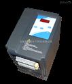 DK PACK三相兩控型數字功率控制器 過零觸發 西門康可控硅調功器