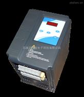 DK PACK三相两控型数字功率控制器 过零触发 西门康可控硅调功器