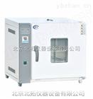 电热鼓风干燥箱101-0A