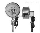 长期供应电接点双金属温度计