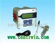在线pH分析仪/在线PH计  型号:BYJHK-328