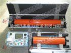 GFDQ-智能型高频直流高压发生器