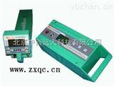 直埋電纜故障測試儀 中西型號:QA58-ZMY2000庫號:M278871