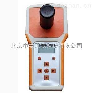 ZH11799水质快速分析仪仪|综合水质检测仪