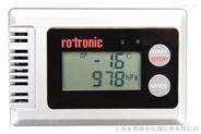 供應羅卓尼克溫濕度記錄器