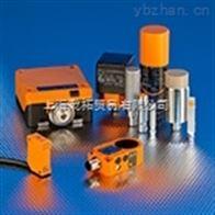 E10736德IFM电感式传感器概述E10736现货销售
