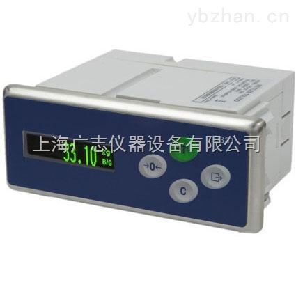 IND331仪表 托利多称重终端 IND331控制仪表