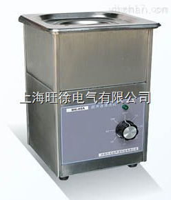 VS-QXⅡ型化驗室專用全自動多功能超聲波清洗機用途