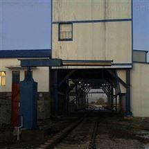 铁路煤炭运输抑尘剂批发零售
