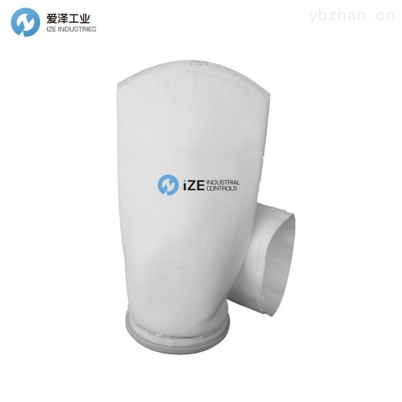 EATON滤袋LCR-522-T02A-04X
