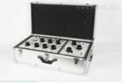 WX119-10型兆欧表检定装置(45度)