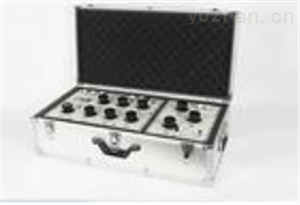 SRT-1型表面电阻测试仪屏蔽盒(45度)