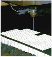 TIGEREX吉野石膏GM15T-20焊接加工防火紙