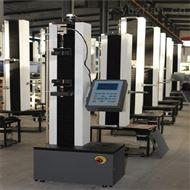 单立柱硫化橡胶撕裂强度试验机
