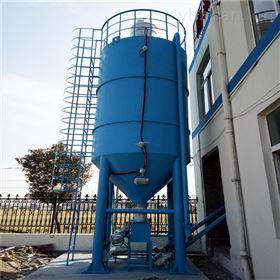 HCJY石灰乳投加装置系统-粉末石灰加药装置