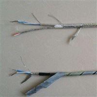 RS485-22铠装通讯电缆 RS-485-22(芯线)