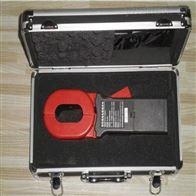 电力承装修试数字式钳型接地电阻测试仪