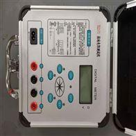 电力承装修试数字接地电阻测试仪