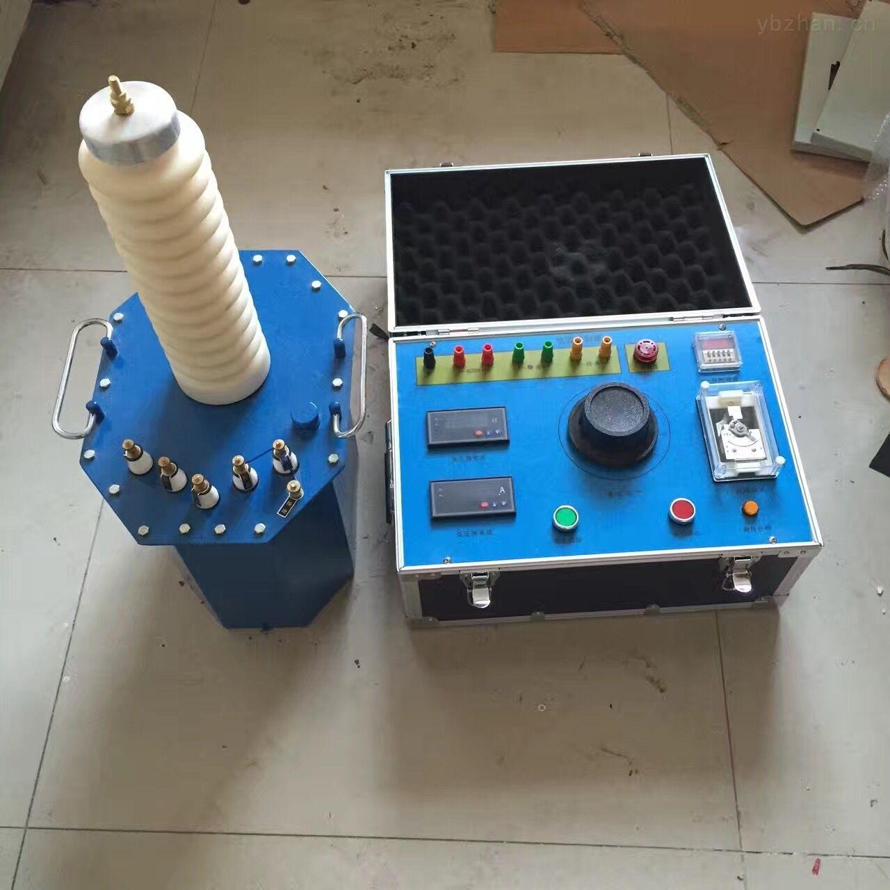 办理电力承试三级资质所需机具有哪些