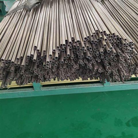 北京H68A三通价格优惠-