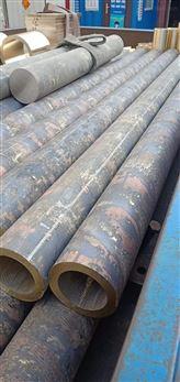 温州C70600换热器管质量保证-