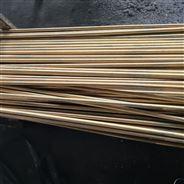 温州C26000铜管可定制-