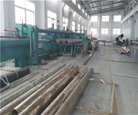 北京C27400毛细管质量保证-