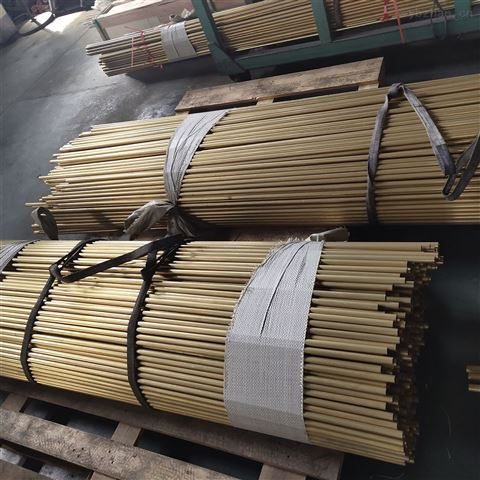 温州C70600三通价格优惠-