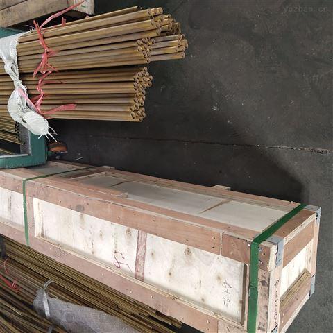 江苏C71500铜管质量保证-