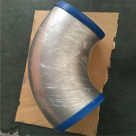 苏州C27400U型管定做厂家-