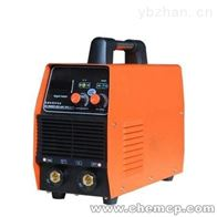 电力承装修试电焊机原理