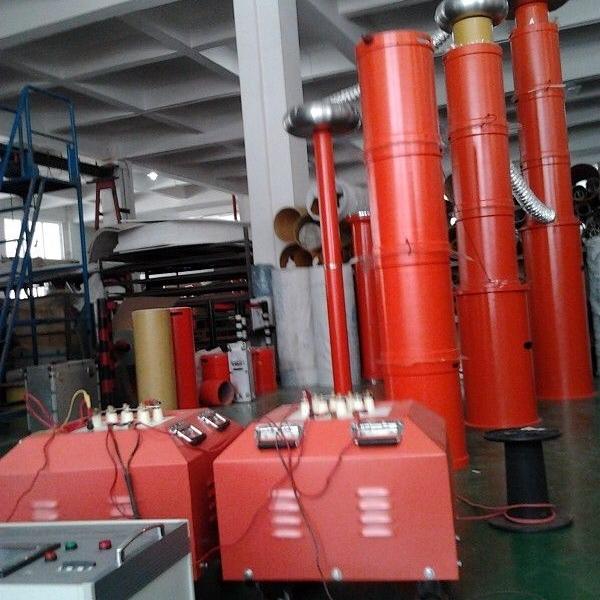 电力承试三级资质办理条件及要求