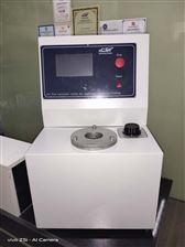 csi-医用防护纺织品气流阻力测试仪