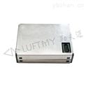 勒夫邁LD11PM2.5灰塵粉塵顆粒物激光傳感器