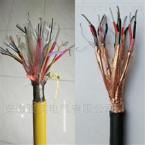 ZR-DJFP2VP2-2*2*1.0计算机电缆