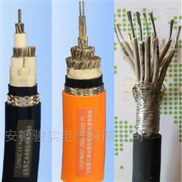 CJPF86/SC船用电缆