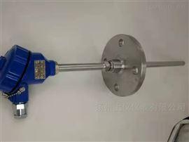 WZP-430F化工专用防腐热电阻