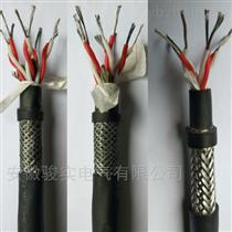 CKJPFP86/SC10*1.0船用電纜