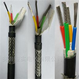 CKJPF/SC船用电缆