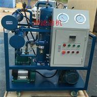 板框式滤油机扬州厂家
