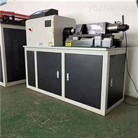数显式钢结构螺栓检测仪