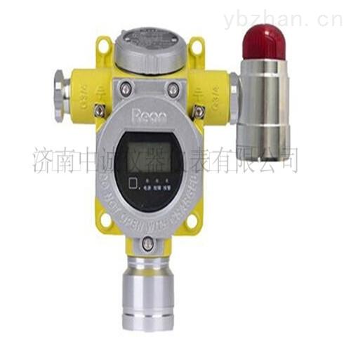 乙醇气体报警器准确度高
