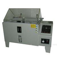 東莞復合式鹽霧試驗箱(環境溫度測試設備)